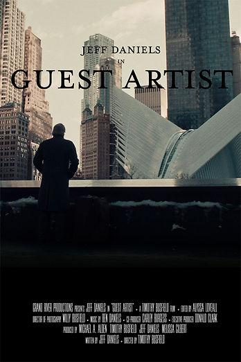 Guest Artist.jpg