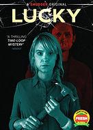 LUCKY_DVD_HIC (1).jpg