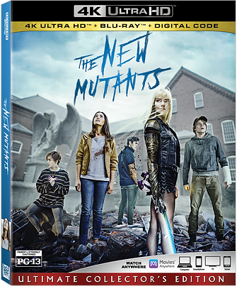 the-new-mutants-4k-ultra-hd-blu-ray-dvd-