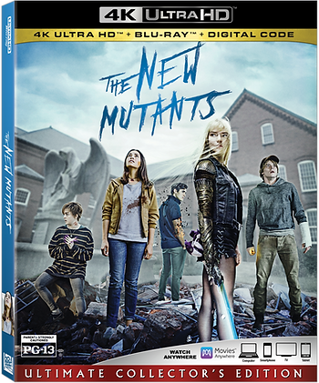 the-new-mutants-4k-ultra-hd-blu-ray-dvd-