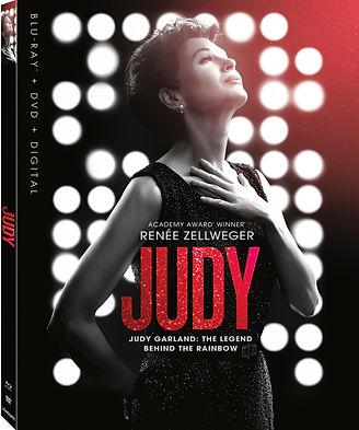 Judy_BD_3D_edited_edited.jpg