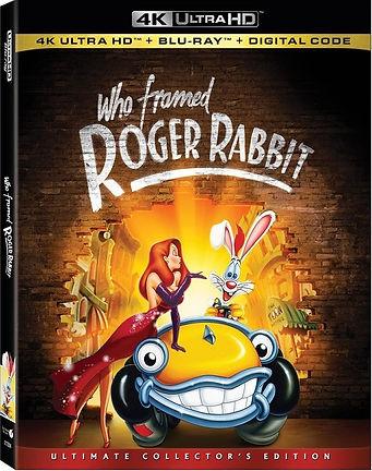 Who Framed Roger Rabbit 4K.jpg