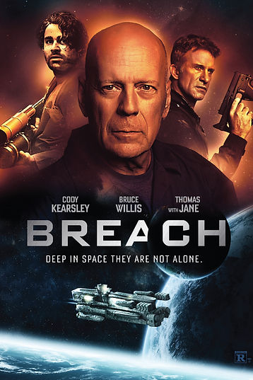 Breach_2000x3000.jpg