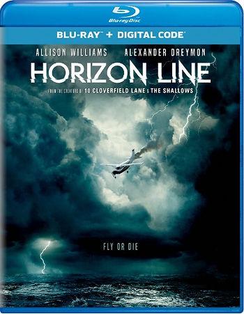 Horizon%20Line_edited.jpg