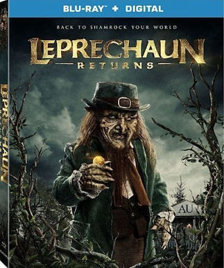 leprechaun-returns_edited.jpg