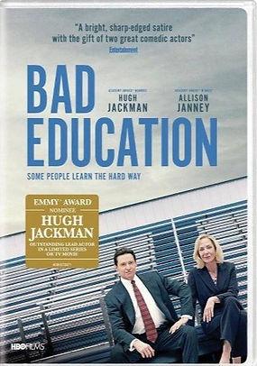 Bad%20Education_edited.jpg