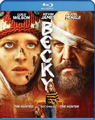 BECK-Blu-ray_edited.jpg