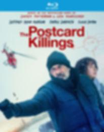 Postcard Killings.jpeg