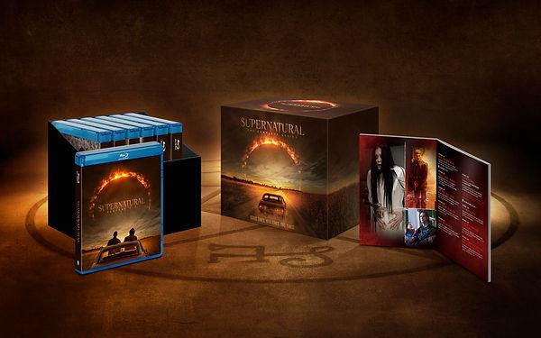 Supernatural-Complete-Series-BD-Artwork.