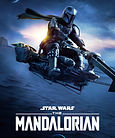 Mandalorian 5.jpg
