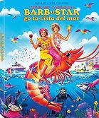 Barb and Star.jpg