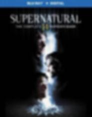 Supernatural S14_edited.jpg
