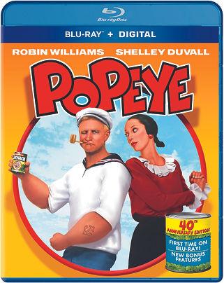 Popeye40thAnniversary_BRD_Front_wStckr.j