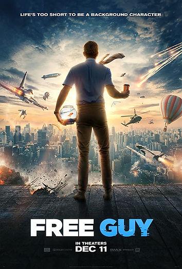 Free Guy.jpg