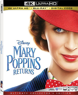 Mary_Poppins_Returns_6.75_UHD_US.jpg