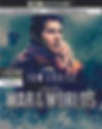 War of the Worlds 4K.jpg