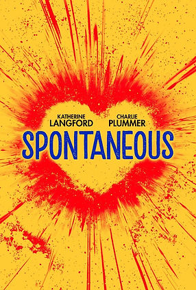 Spontaneous.jpg
