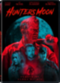 HUNTERS MOON 3D DVD copy.jpg