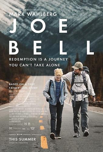 Joe Bell poster.jpg