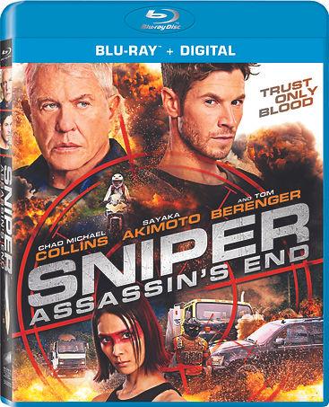 Sniper BD 3DSkew (1).jpeg