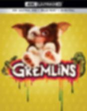 GREMLINS_4K_2D_SKEW_edited.jpg