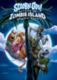 SCOOBY_DOO_RETURN_TO_ZOMBIE_ISLAND_2D_ed