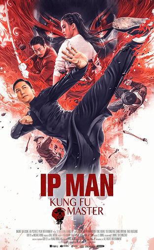 Ip Man Kung Fu Master.jpg