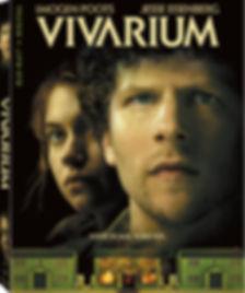 3D_RGB_VivariumBDOcrd_edited.jpg