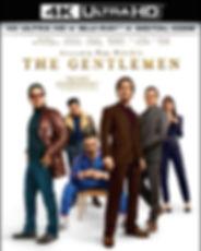 The%20Gentlemen_edited.jpg