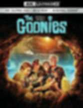 The%20Goonies%204K_edited.jpg