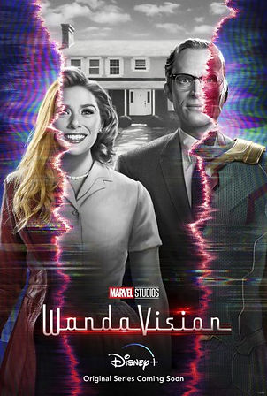 wandavision-poster-405x600.jpg