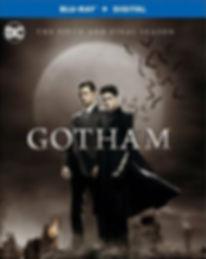 Gotham S5_edited.jpg