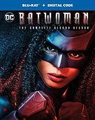 Batwoman S2 BD Boxart2_edited.jpg