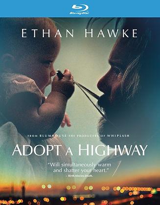 Adopt-a-Highway-Blu-ray-700x897.jpg