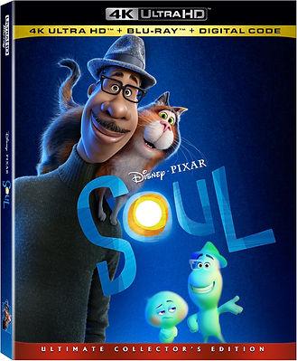 soul-home-ent-dom-A1_SOUL_US_4k_Pack_6-7