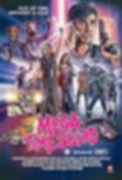 MegaTimesquad.jpg