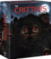 Critters Collection_edited.jpg