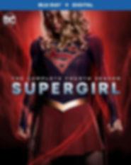 Supergirl-S4.jpg