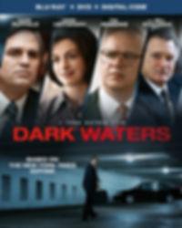 Dark%20Waters_edited.jpg