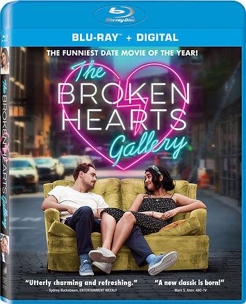 Broken_Hearts_Gallery_2020_Bluray_FrontL