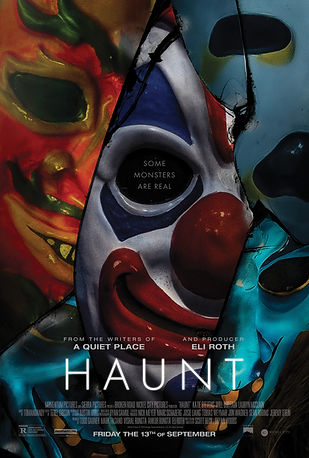 Haunt_Poster_US_27x40_Preview.jpg