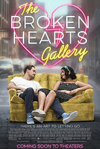 The Broken Hearts Gallery.jpg