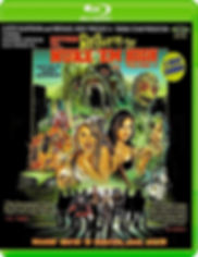 Return to Nuke Em High Vol. 2.jpg