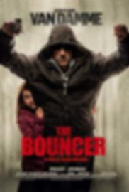 TheBouncer.jpg