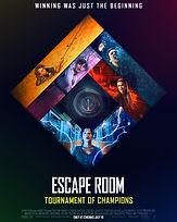 Escape_Room_Tournament_poster.jpg