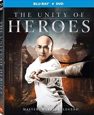 Unity of Heroes_edited.jpg