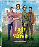 Lady of the Manor.jpg
