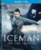 Iceman 2_edited.jpg