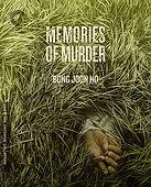 MEmories of Murder.jpg