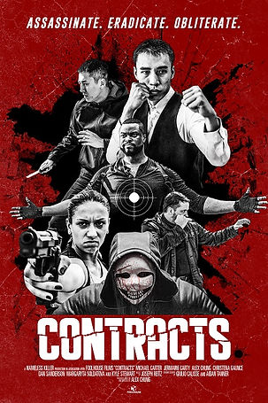 contracts poster (1).jpg